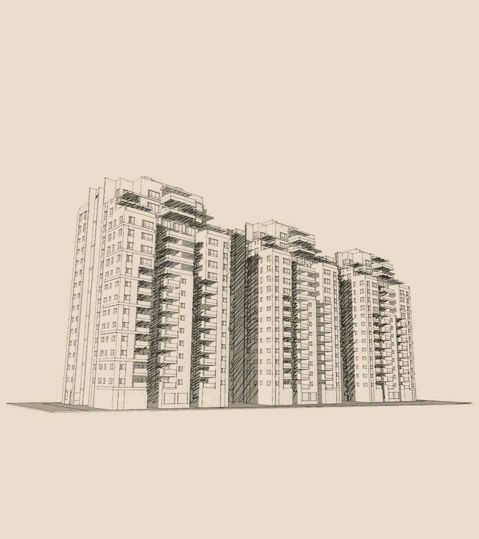 sl_architecture3
