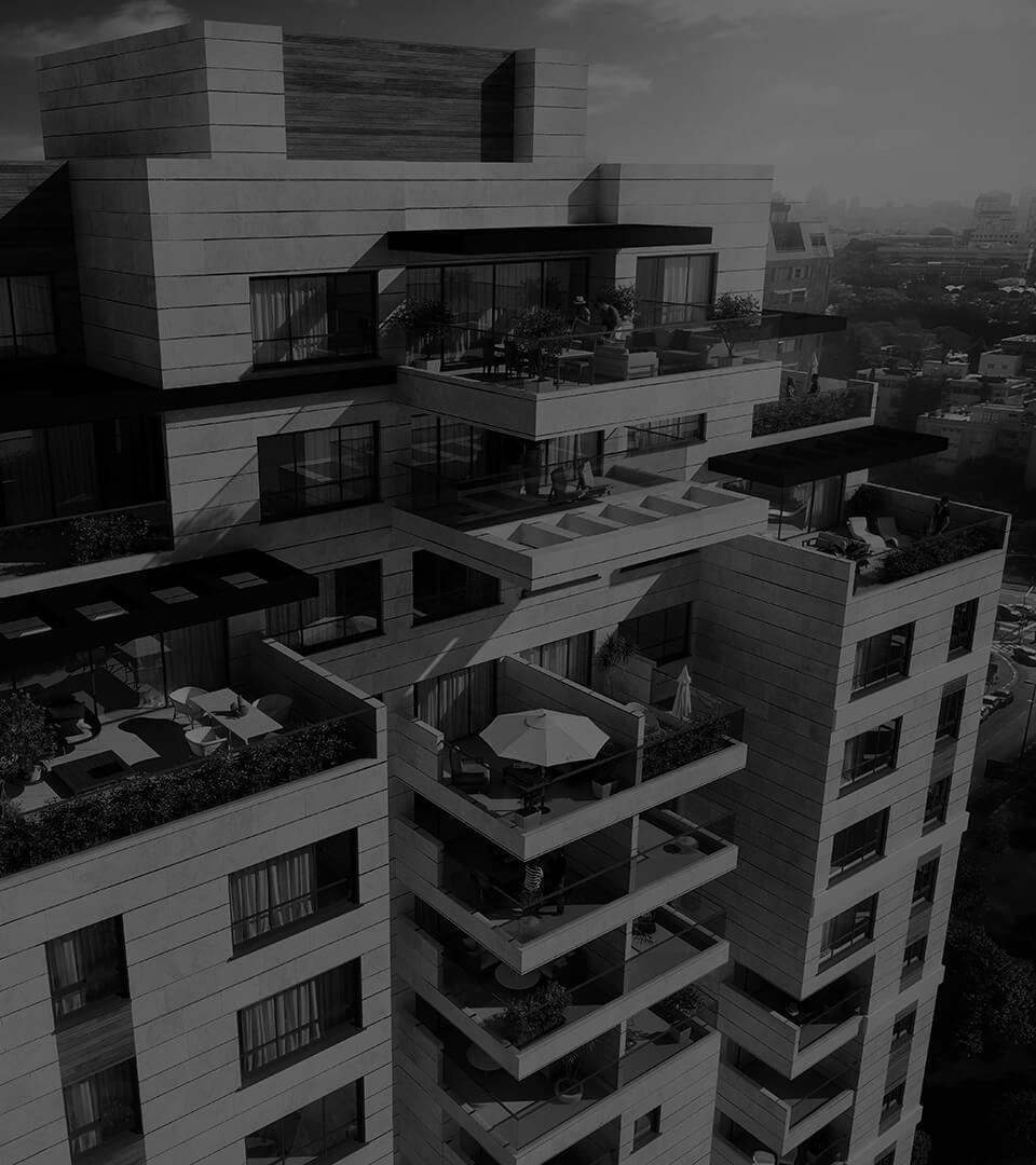 sl_residence1